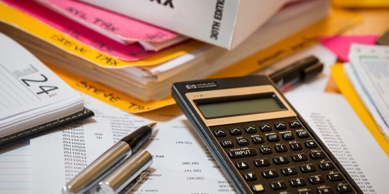 income tax 4097292 1920